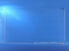 ETWOTOUCH益圖32寸表面聲波屏