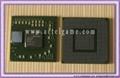 Microsoft Xbox360 HDMI GPU 65nm X810480-002 90nm X02056-010 RROD repair