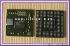 Microsoft Xbox360 HDMI G