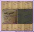 Xbox360 slim X818337-004 XCGPU KSB South
