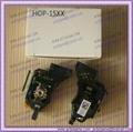 Xbox one Xbox360 slim DG-16D4S 16D5S Laser lens HOP-15XX HOP-141X repair