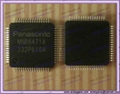 PS4 MN86471A MN864729 mn864709 mn8647091 HDMI IC Panasonic transmitter repair