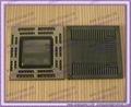 PS4 SouthBridge SCEI CXD90025G CXD90026G CXD90026AG CXD90036G