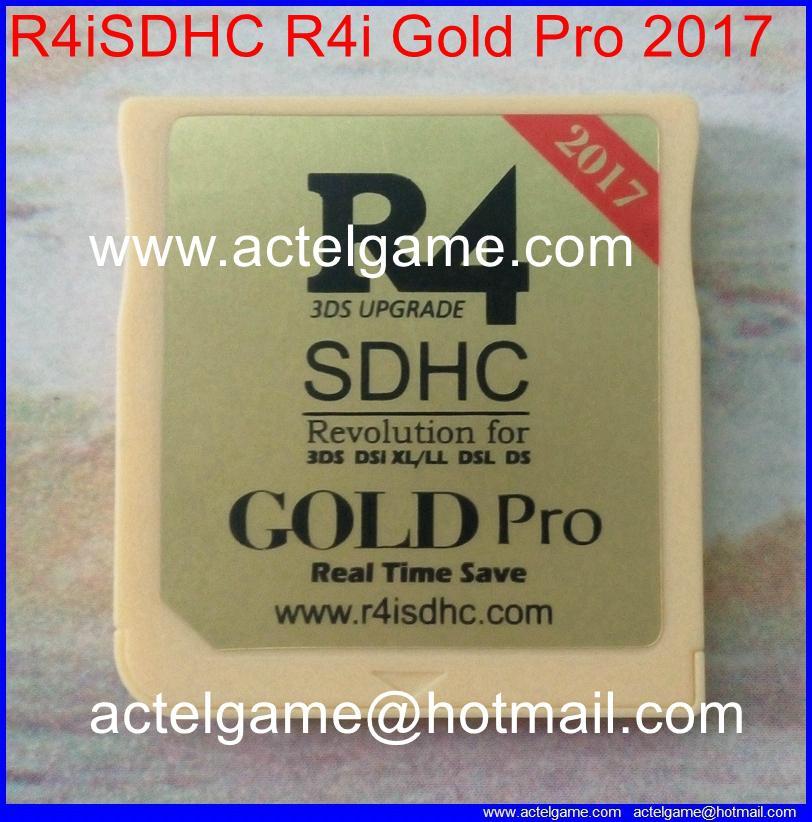 Sky3ds+ Sky3ds plus 3DS game card R4i3D R4i-SDHC B9S R4iSDHC 4