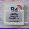 Sky3ds+ Sky3ds plus 3DS game card R4i3D R4i-SDHC B9S R4iSDHC 3