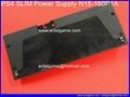 PS4 power supply ADP-300CR ADP-240AR