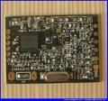 X360 ACE V3 Xbox360 Xecuter CR4 XL LTU2 PCB modchip
