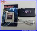 Sky3ds+ Sky3ds plus 3DS game card R4i3D R4i-SDHC B9S R4iSDHC 1