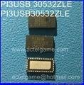PI3 USB 30532ZLE PI3USB30532ZLE Nintendo