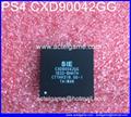 PS4 SouthBridge SCEI CXD90042GG CXD90025G CXD90026G CXD90036G