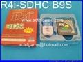 Sky3ds+ Sky3ds plus 3DS game card R4i3D R4i-SDHC B9S R4iSDHC 2