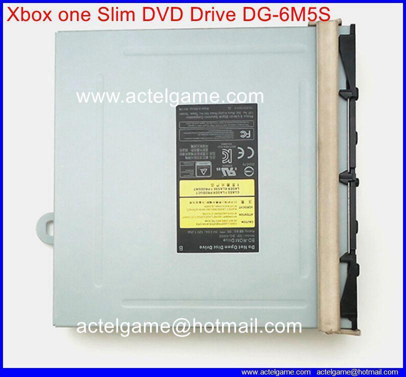 New original XBOX360 chip X802478-003