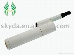 electronic cigarette Skyda