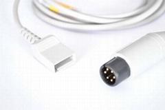 太空有创连接电缆