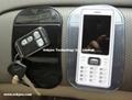 Mobile Phone Non-Slip Pad
