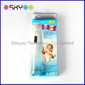 Clinical Digital Thermometer for Baby Care