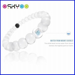 Find Your Balance Lokai Bead Bracelet