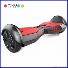 Smart Self Balancing Mini E-Scooter Segway
