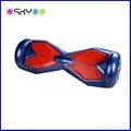 電動滑板車 3
