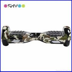 Two Wheel Smart Balance E-Scooter Segway
