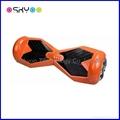 電動滑板車 4