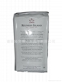 法國香草風味咖啡豆 3