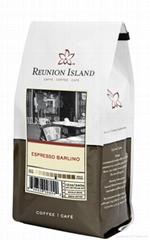 意式香浓巴林诺咖啡豆