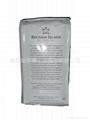 意式香浓巴林诺咖啡豆 2