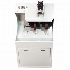 RC-03N Shoe Repair Machine For Cobbler