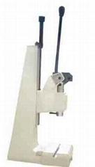 RT800手动压力机