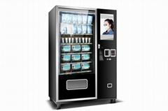 Face Mask Vending Machine M-G654T23