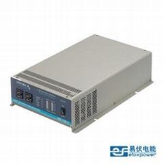 台湾COTEK逆变器 S1500