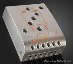 伏科太阳能户用控制器