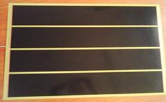 碳晶發熱板用無紡布