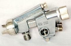 iwata wa-200 automatic spray gun