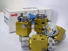 meiji A-100 Automatic spray gun