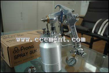 prona SGD-71 spray gun 1