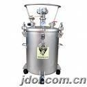 supply prona pressure tank
