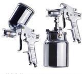 anest iwata w-71 spray gun