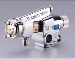 iwata wa-101 automotive spray gun