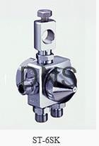 FUSO SEIK ST-6-SK spray gun