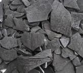 椰殼活性炭