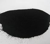 脱色/提纯用活性炭