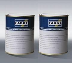 汽车控制面板精密润滑脂FAKKT-V610