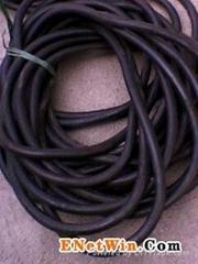排水管胶圈