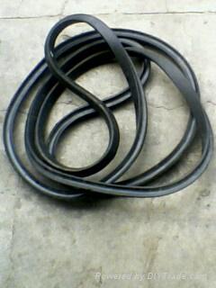 排水管胶圈 3