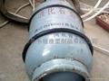 液化气瓶防震圈