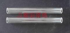 高精度磨砂玻璃管