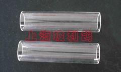 高精度精密玻璃管注射泵