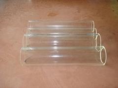 流量計玻璃管